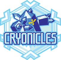 The Cryonicles