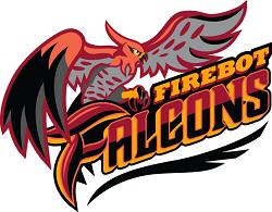 Projet : Une équipe 6IV pour la SuperLeague du FrenchPokéWeb Falcons